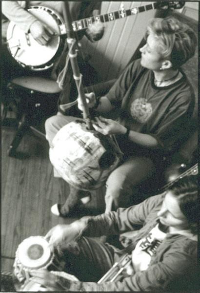 Yala, 2005